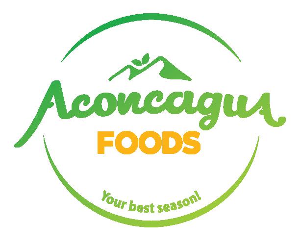 Aconcagua Foods